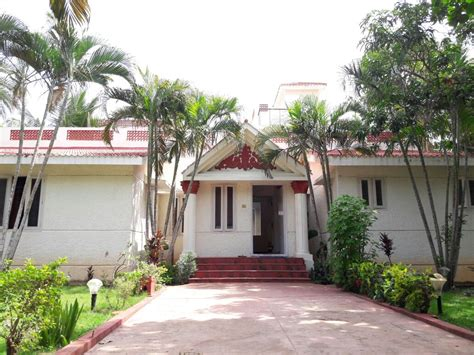 house in ecr for daily rent greenfield farm house 2