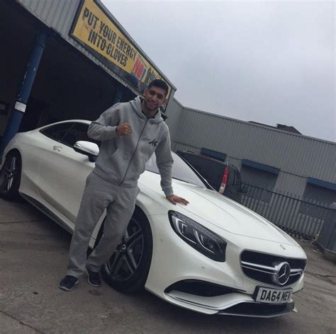 car collection  boxer aamir khan     amg