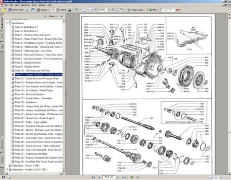 wiring diagrams fo get free image about wiring diagram