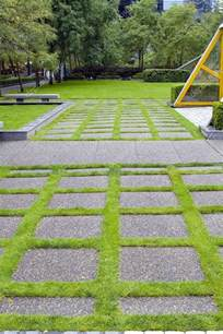 Patio Pavers Grass Between Building Ideas Design Your Landscape Grass Types