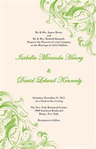 and beautiful wedding invitations for free style wedding invitation design