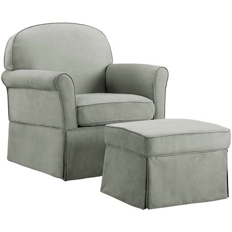 recliner gliders and ottomans for nursery nursery glider recliner nursery reclining rocking chair