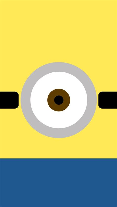 minions wallpaper for iphone 5 hd despicable me minion iphone 5 wallpaper lock screen