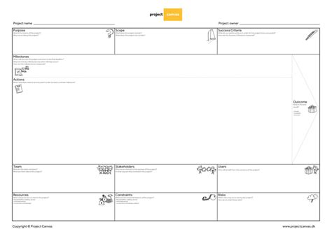 project manual template project manual template procedure manual template word