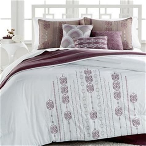 macy s 7 piece comforter sets only 54 99 reg 200
