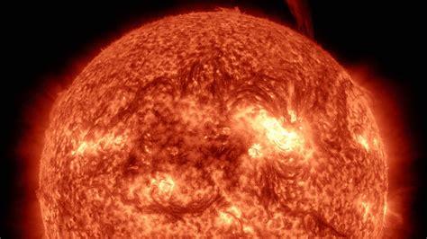 imagenes sol 4k a timelapse of the sun in 4k youtube