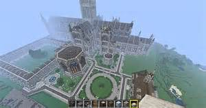House Plans For Mansions Salisbury Cathedral Minecraft Project
