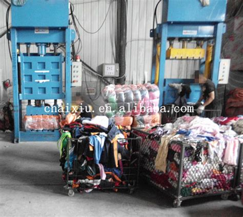 Used Clothing Racks Wholesale by High Quality Wholesale Used Clothing Racks For Sale Buy