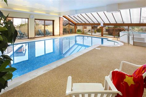 indoor heated pool indoor heated swimming pool pools for home