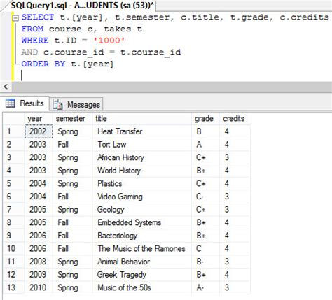 how to add column in in sql sum group by multiple columns in sql server stack overflow