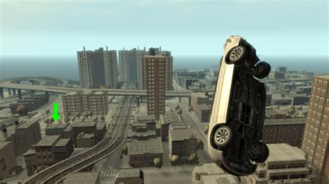 gta 4 glitch swing swing glitch gta wiki the grand theft auto wiki gta