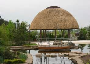 Decorating A Small Bedroom On A Budget pergola gazebo designs for garden indoor and outdoor