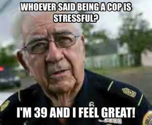 Funny Police Memes - 1000 ideas about wacky wednesday on pinterest dr seuss