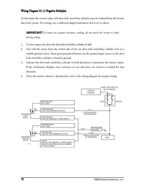 viper 5900 wiring diagram viper 3303 wiring wiring diagram