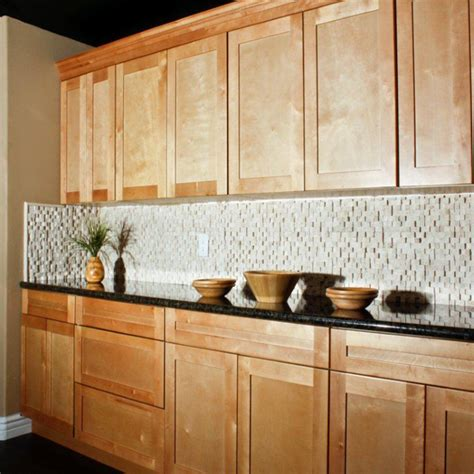 natural maple kitchen cabinets photos millbrook kitchens inc video image gallery proview