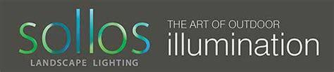 sollos landscape lighting landscape lighting supplies christensen s plant center mi
