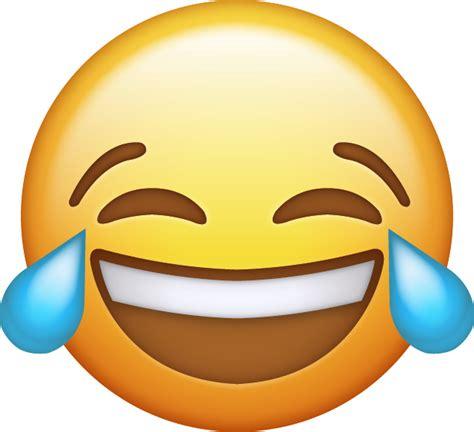 tears emoji icon ios emoji emoji images emoji clipart