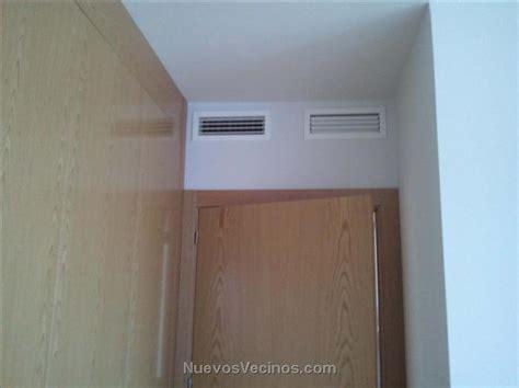 salida aire acondicionado butarque fotos salidas aire acondicionado