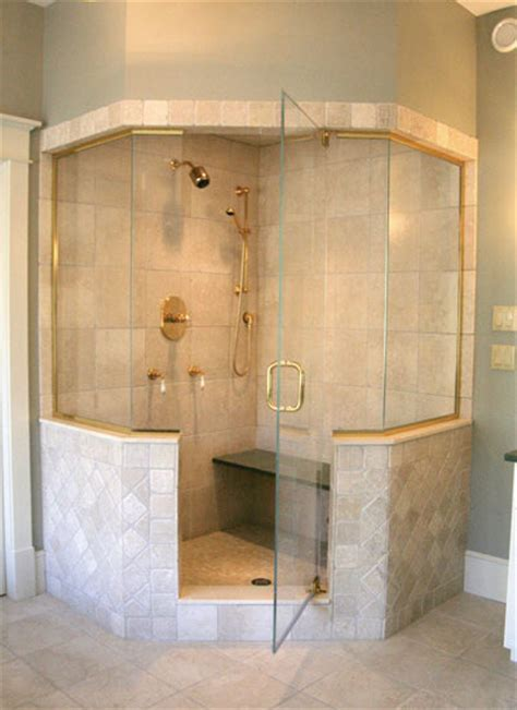 Glass Shower Doors Boston by Frameless Glass Shower Doors Oasis Shower Doors Boston Ma