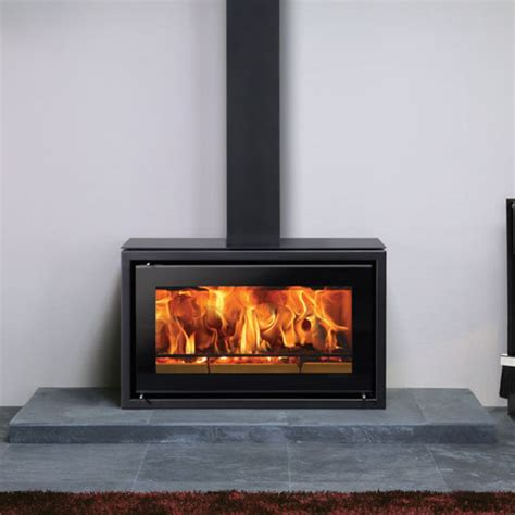 Wood Burning Fireplace Freestanding by Riva Studio 1 Freestanding Wood Burning Stove Fireplace