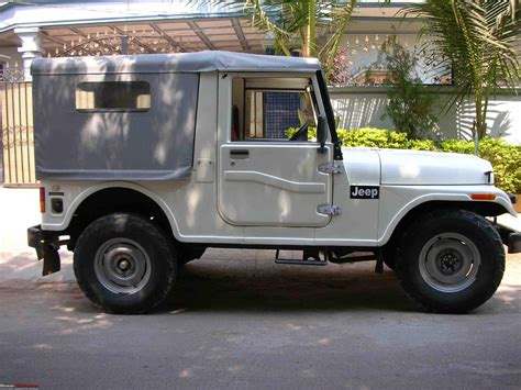 mahindra mm 540 specifications mm540 from hyderabad page 3 team bhp