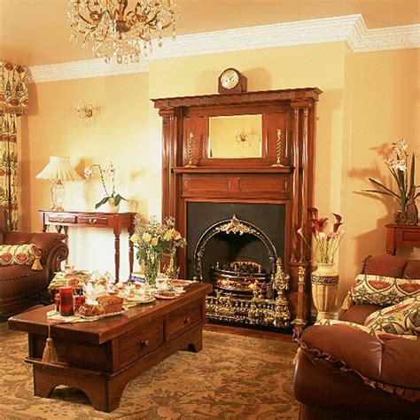 formal living room decorating ideas formal living room living room furniture decorating