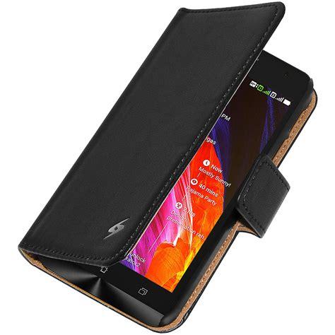 Tablet Asus Zenfone 6 A600cg amzer flip black for asus zenfone 6 a600cg