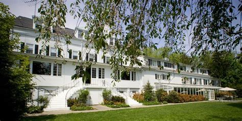 kittle house chappaqua crabtree s kittle house weddings get prices for