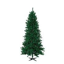 hudson valley trees artificial hudson valley slim 7 5 clear lights artificial tree artificial trees