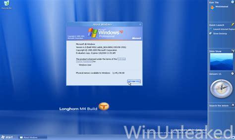 div fix divfix 0 34 multilang riparatore file free culture
