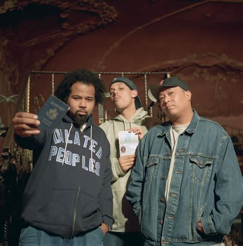 True Peoples Search File Dilated Peoples 01 Jpg Wikimedia Commons