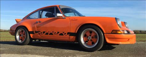 used porsche specialists uk porsche specialists autofarm acquire a legend drivewrite