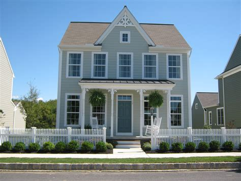 exterior house paint trends 100 exterior house paint trends paint colours for