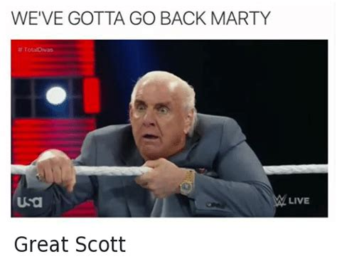 Great Scott Meme - 25 best memes about great scott great scott memes