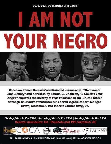 entertainment movie i am not your negro 2016 ben senin zencin değilim i am not your negro 2016 t 252 rk 231 e dublaj izle full hd izle