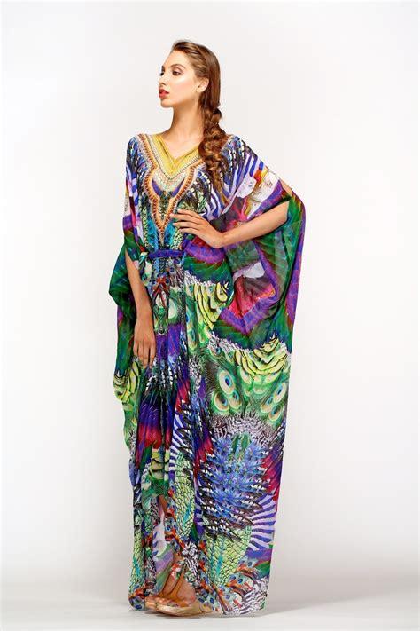 pattern kaftan dress 66 best camilla franks