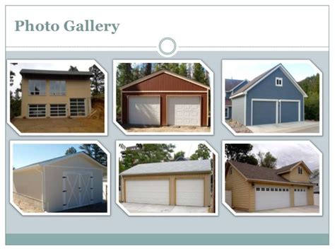 apartment with attached garage denver 28 images the