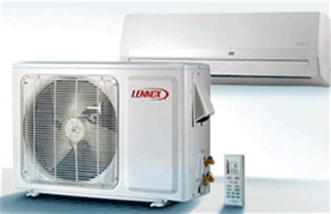 Comfort Plus Air Conditioning by Ductless Split Systems Cozy Comfort Plus