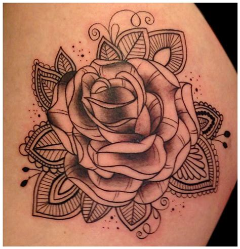 rose henna tattoo henna designs mecca tattoos