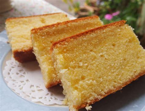 cara membuat cheese cake secret recipe pin resepi kek keju secret recipe just another malaysia