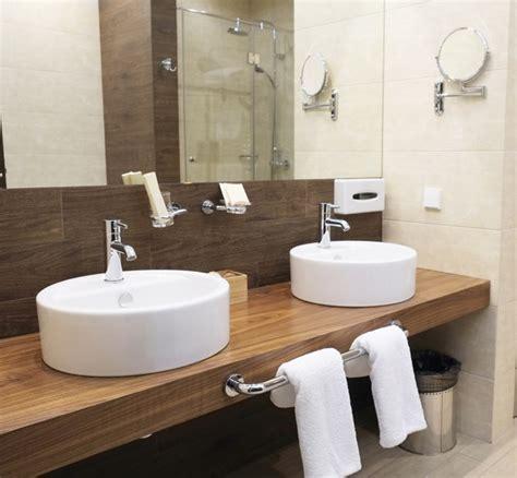 bagni alberghi complementi arredo bagno per alberghi accessori per bagni