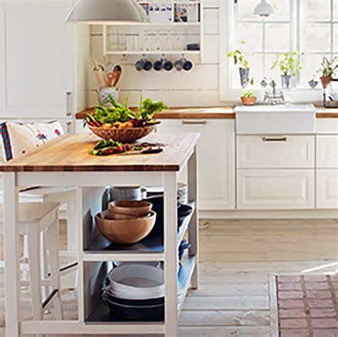 Ikea Foto by Cocinas Ikea Fotos Cocina Ikea Inspiracion Para Tu Hogar