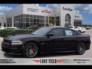 dodge charger for sale in dallas tx dodge charger for sale dallas tx carsforsale