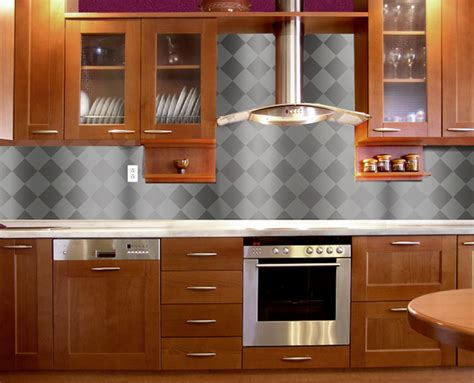 wallpaper on kitchen cabinets wallpaper for kitchen cabinets wallpaper on kitchen