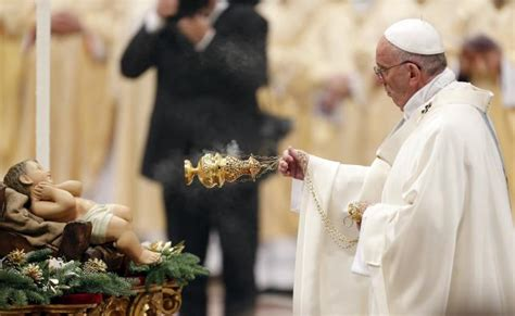 pope francis new year message pope francis message for new year 2016 how will