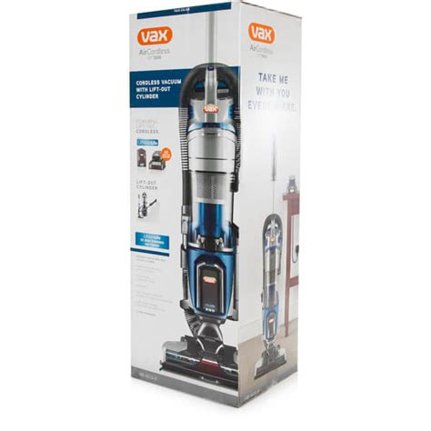 Limited Edition Bagus Promo Vacum Cleaner Portable Vacum Mobil My7 Mur vax u85aclgb air cordless lift upright vacuum cleaner homeware zavvi