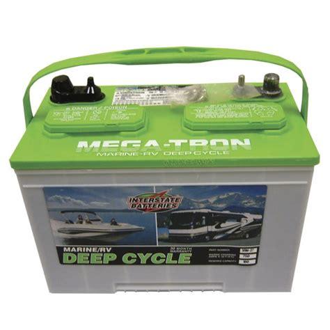 interstate boat batteries interstate deep cycle batteries boulet lemelin yacht