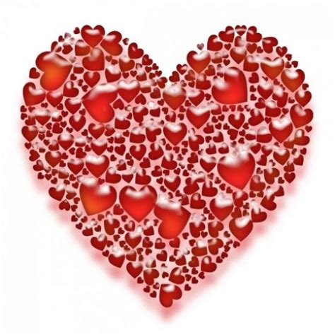 valentines day hearts clip best free valentines day clipart for kidsin the