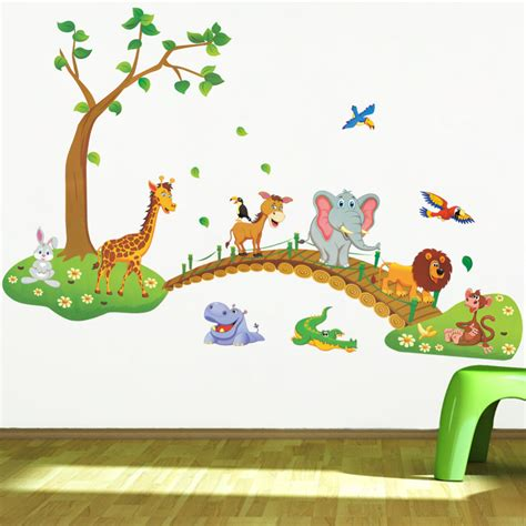 wall stickers reviews elephant wall decals reviews shopping elephant wall decals reviews on aliexpress