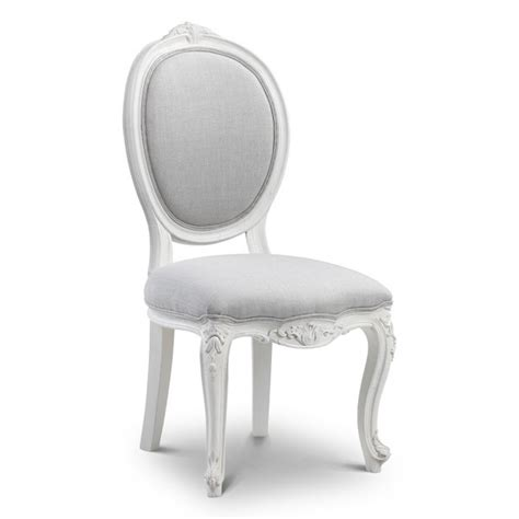 French Armchair Styles French Style Chairs Home Design Elements